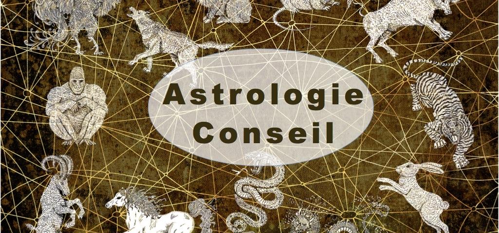 Astrologie conseil